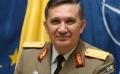 Generalul Nicolae Roman şi-a depus candidatura la Primăria Capitalei