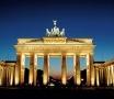 TEMĂ DE GÂNDIRE. Germania deasupra tuturor, România dedesubtul tuturor!