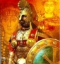 Tracul Belizarie - ultimul mare general al Imperiului Roman