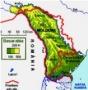 O aniversare tristă: 200 de ani de la prima  răpire a Basarabiei
