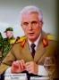 """Generalul Iordache Olaru: """"UNPR nu a făcut nimic pentru mine şi familia mea, dar nici pentru Armata României"""""""