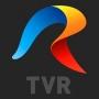 Şlapi, tatuaje şi discriminări regionale la TVR