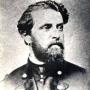 Gheorghe Pomuţ, românul căruia SUA îi datorează Alaska