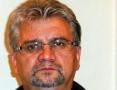 """COMUNICAT. """"Plagiatorul"""" de fapte eroice Florin Postolachi, somat să-şi dea demisia din funcţia de preşedinte al Asociaţiei """"15 Noiembrie 1987"""""""