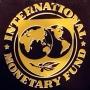 Experţii FMI, nemulţumiţi că încă nu s-au privatizat TAROM şi CFR Marfă