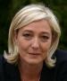 """Marine Le Pen: """"Frau Merkel  se află în ultima etapă a creării Uniunii Sovietice Europene"""""""