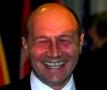 Preşedintele Ţinutului Secuiesc se întoarce la Cotroceni