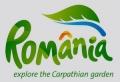 Cel mai ruşinos secret al României