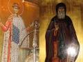 Cine sunt cei doi sfinţi Dimitrie