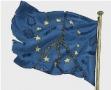 Sindromul iugoslav ameninţă UE