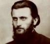 """Părintele Arsenie Boca despre Sfântul Ierarh Nicolae: """"Iar marea minune e tocmai această lumină a inimii, care nu are hotar mormântul"""""""