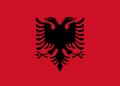 ALBANIA, un nou model economic pentru Europa