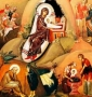 Drama Crăciunului fără Hristos