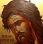 """Să ne bucurăm de sărbătoare, dar să nu uităm de istorie! Testamentul lui """"Ion cel fără de mormânt"""""""