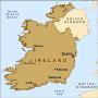 Irlanda trece la verde
