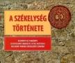 """COMUNICAT al Centrului European de Studii Covasna: """"Istoria secuilor"""", un manual scris la comandă politică, pe bani publici"""