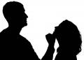 Cum se bate nevasta, corect şi legal, în Moldova