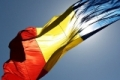 Drapelul românesc, VANDALIZAT în Covasna