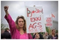 Cum a fost posibilă revoluţia paşnică din Islanda?