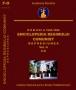 """A apărut volumul II al """"ENCICLOPEDIEI REGIMULUI COMUNIST"""""""