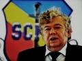 Nu recalculare vrea colonelul Mircea Dogaru pentru pensionari, ci abrogarea legilor 119 şi 263/2010!
