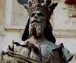 REABILITAREA LUI NEGRU VODĂ (I). Speculaţii istorice