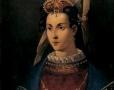 Roxelana Hurrem, sclava care a condus Imperiul Otoman, ca soţie a lui Suleyman Magnificul