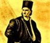 """PROCLAMAŢIA DE LA PADEŞ şi """"zavera"""" din Bucureşti"""