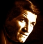 5 ani de la moartea lui Cezar Ivănescu. Uri memento...