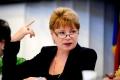 ANCHETE ONLINE: De ce a refuzat Mona Pivniceru să semneze Ordonanţa de Urgenţă a lui Relu Fenechiu