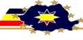 COMUNICATUL Federaţiei SOCIETATEA CIVILĂ ROMÂNEASCĂ privind Protecţia mediului şi consumul durabil