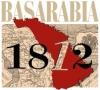 16 mai 1812 - primul rapt al Basarabiei