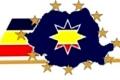 """Comunicat privind """"anularea"""", de către Guvern, a calităţii de proprietar a poporului român asupra bogăţiilor solului şi subsolului României"""