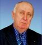 Dosarul de Securitate al istoricului Gheorghe Buzatu