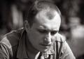 Canioanele Americii, văzute de un fotograf român