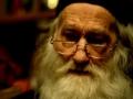 """VIDEO. Părintele Justin Pârvu: """"Torţionarii vor să ridice ei monumentele celor torturaţi!"""""""