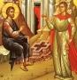 Predică la Duminica Samarinencii