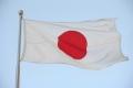 Băncile centrale ponzi au luat-o razna, Japonia exportă deflaţie