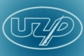 "Premiile UZPR - ""Eminescu, ziaristul"""