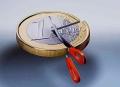 Criza datoriilor din zona euro dezvăluie cea mai mare teamă a liderilor Uniunii Europene