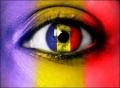 TEMĂ DE GÂNDIRE. Ziua Tricolorului, zi de doliu naţional
