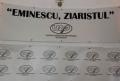 "Premiile UZPR ""Eminescu, ziaristul"""