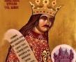 A fost Ştefan cel Mare călugărit înainte de moarte?