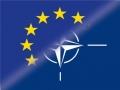 România între două opţiuni iluzorii: UE şi NATO