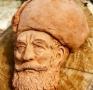 Capul lui Mihai Viteazu de la Plăviceni. Reportaj despre o danie