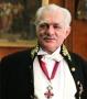 """IONEL HAIDUC, PRESEDINTELE ACADEMIEI ROMÂNE: """"La Rosia Montană, singurele impozite încasate de stat sunt cele pe salariile lucrătorilor"""""""