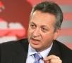 Un nou cap de acuzare pentru Relu Fenechiu: subminarea economiei nationale