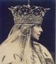 138 de ani de la nasterea Reginei Maria (29 octombrie 1875 - 18 iulie 1938)
