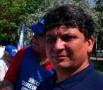 CFR-ul vândut la kilogram. Alianta Natională Sindicală Feroviară protestează