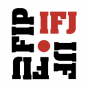 Apelul Federaţiei Internaţionale a Jurnaliştilor către autorităţile române pentru a preveni incriminarea insultei şi calomniei în România!